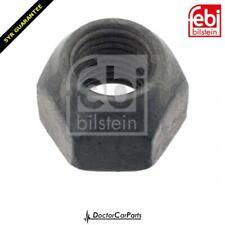 Steel Wheel Nut FOR FORD P100 II 87->92 CHOICE2/2 1.8 2.0 Pickup NAE RFA