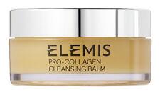Elemis Pro-collagen Cleansing Balm 50g