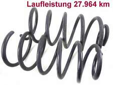 SACHS Fahrwerksfeder VA passend für Opel Corsa 1.2//1.4 07.06- 998 727 Nr