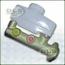 Brake Master Cylinder Land Rover Series SWB Optional Dual-line System (569671)