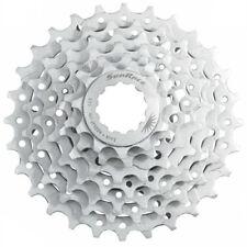 SunRace Bike Cassette Gear Ring 8-fach, 11-32 incl. abschlussmutter