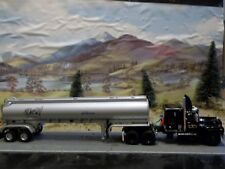 "First Gear ""CONVOY"" Mack R - Rubber Ducks Truck - 1/64 Scale - Signed CW McCall"