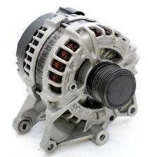 Mercedes W204 Mopf W205 W212 A0009060922 GENERATOR Lichtmaschine A0009062003