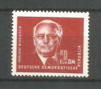 DDR  326 postfrisch