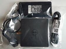 Dell Thunderbolt Dock TB16 - PA9E 240W Adapter FPY0R 3GMVT 452-BCNU
