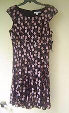 Size 14 Dresses for Women   eBay