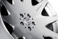 """20"""" MRR HR3 Concave Wheels Rims 20x9.5 5x114.3 Lexus GS300 GS350 GS400 GS430"""