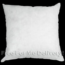 Unbranded Polyester Decorative Cushions & Pillows