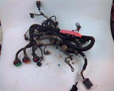 s l225 dodge dakota engine harness in parts & accessories ebay