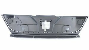 Rolls Royce Ghost Wraith & Dawn Front Engine Compartment Cover 7208622
