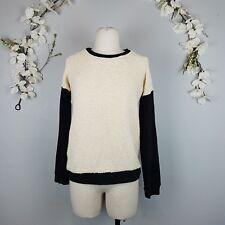 vans bluza | eBay