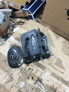 Mercedes-Benz ML (W163) Auto Gear selector shifter PP170267054