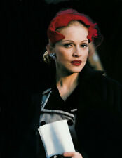 Madonna UNSIGNED photograph - L8684 - Evita - NEW IMAGE!!!!