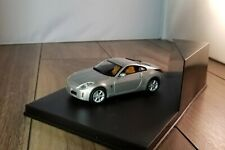 2005 NISSAN 350Z - 1/43 J-COLLECTION