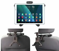 Navitech Car Back Seat Headrest Mount For Samsung Gala (UK IMPORT) TAB-STAND NEW