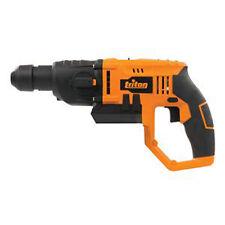 BRAND NEW- Triton 18V SDS Plus Hammer Drill Bare TRI-XT18SDSHD
