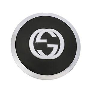 NEW 2012-2018 FIAT 500 WHEEL CENTER CAP OEM MOPAR 4726253AA GENUINE