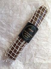 Selfridges 170g Carpo Milk Chocolate Salami with Hazelnut Croquant