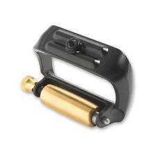 Veritas Camber Roller FOR Veritas Mk.II Honing Guide 202489