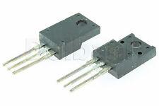 2SA1046 Original New Toshiba Transistor A1046