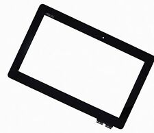 ASUS Transformer Book T100HA 10.1'' Touch Screen Digitizer Front Glass Black