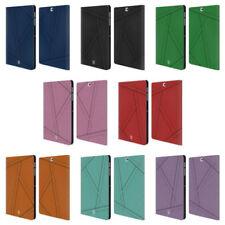"Custodie e copritastiera blu per tablet ed eBook 9.7"" Samsung"