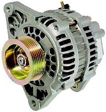1991-1994 Nissan Sentra 2.0L Mitsubishi OE JAPAN MADE Alternator A2T13894