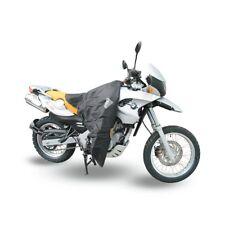 Tucano Urbano Termoscud Gaucho R119-X Universale Moto Enduro