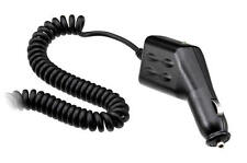Car Charger for Amplicom M5000 / M5010 Big Button Phone