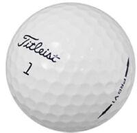 36 - 3 Dozen Titleist Pro V1 Near Mint AAAA Quality Recycled Used Golf Balls