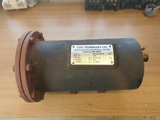 More details for hobart 3 phase steam boiler / generator 5ltr