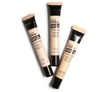 Maybelline New York Cream Concealers