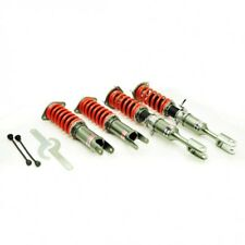 Godspeed MonoRS Coilovers For Infiniti G35 03-07 Coupe/03-06 Sedan(V35)