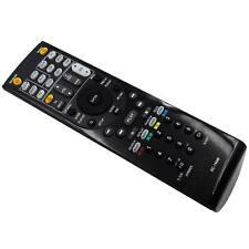 Remote Control Replacement Fits ONKYO TX-NR616 TX-NR626 HT-S5400 AV Receiver