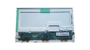 Ecran Dalle LCD 10,1 LED 1024x600 Samsung NP-NC10