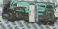 Top End Gasket Kit Non Power Valve Yamaha WaveRunner GP1200 1997-1999 98(Fits: Yamaha)