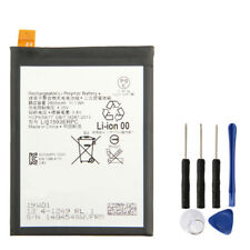 Replacement Battery LIS1593ERPC For Sony Xperia Z5 E6883 2900mAh
