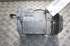 Klimakompressor Iveco 3,0 D  35C15 2014 Denso 447280-1800 HFC134a
