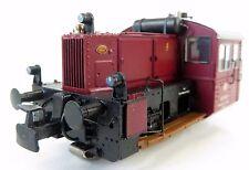 Märklin 3680 Diesellok BR 323 Köf II der DB, Digital, OVP, TOP ! (ER034)
