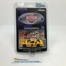 #234  Sterling Marlin #4 Kodak * Nascar Action 1:64 * T5
