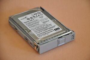 SUN Oracle ST914602SSUN146G 146GB 10K 3G SFF SAS Hard Drive w/Caddy 390-0324-03