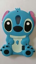 ES- PHONECASEONLINE COVER SILICONE Q STITCH FOR HUAWEI ASCEND Y635
