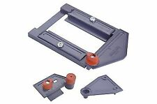 KWB 783600 Line Master Circle Guide for Jig Saws