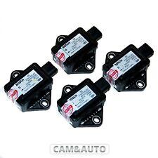 ⭐⭐⭐ ESP Sensor 0265005297  0 265 005 297 89183-02020 TOYOTA COROLLA AVENSIS ⭐⭐⭐