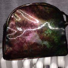 jean paul gaultier purse