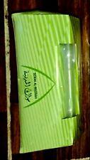 12 sticks of sewak,siwak,miswak,meswak al-madinah with miswak holder free