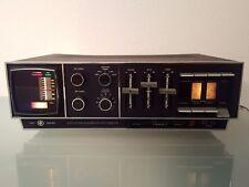 Amplificatore / ricevitore AM FM NIKKO 1101 - rarissimo amplificatore vintage!!!