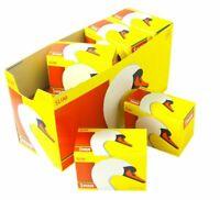 Swan Slim line Filter Tips Loose 1650 Filter Tips Original - 10 Packs Full Box