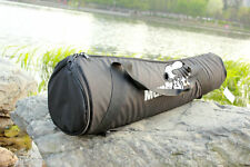 New 950mm Camera Bag Tools Bag Tripod Padded Bag Case For Manfrotto Tripod BLACK