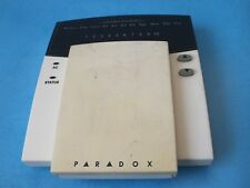Paradox Security Systems  DIGIPLEX DGP-610 Keypad  (648-4000-020)
